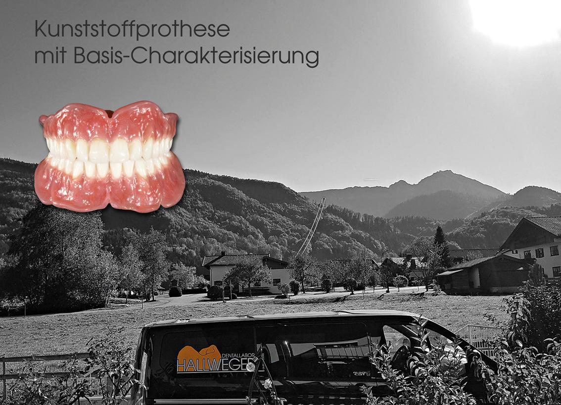 hallweger_dentallabor_12_kunststoffprothese