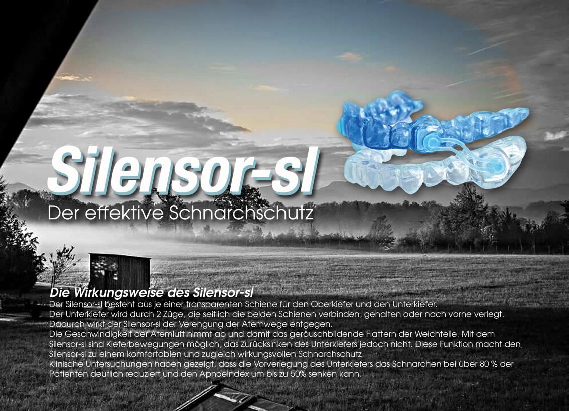 hallweger_dentallabor_13_schnarch