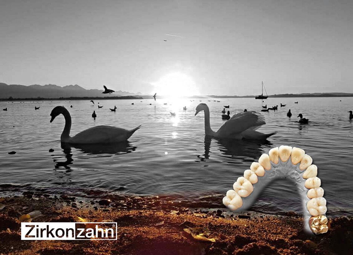 hallweger_dentallabor_18_mk_keramik_02