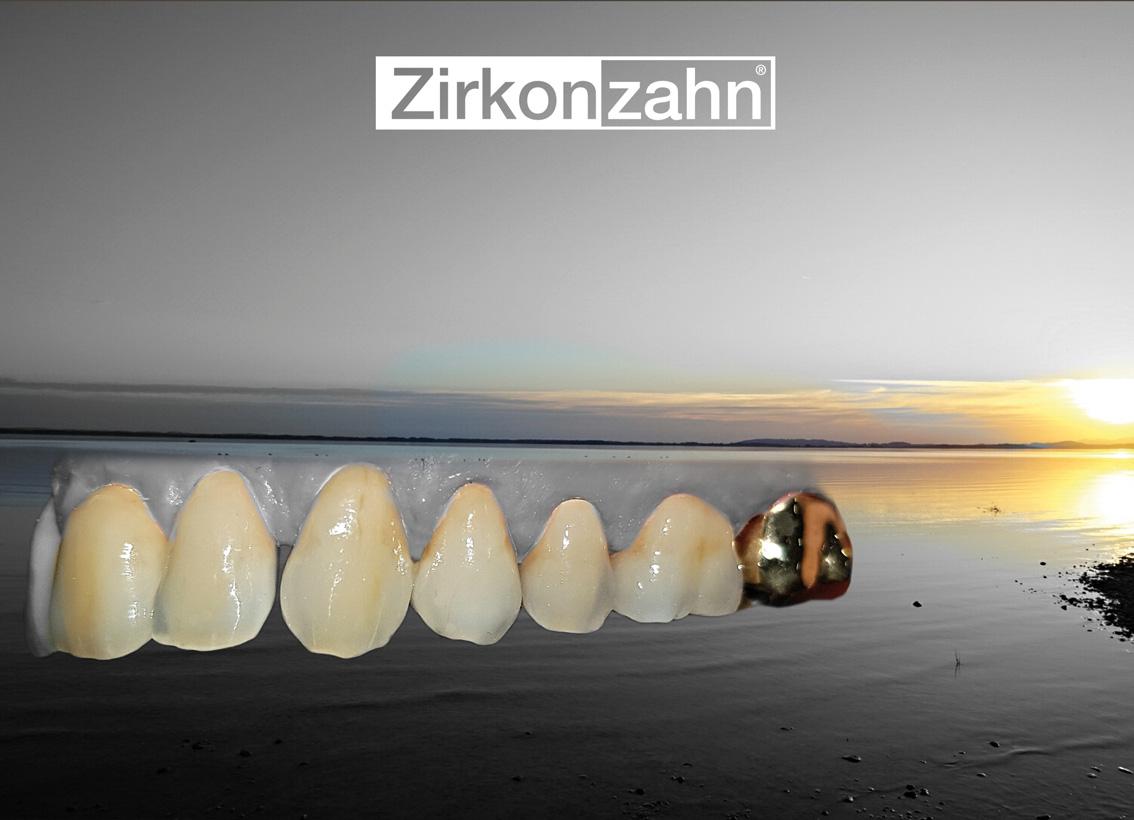 hallweger_dentallabor_5_zirkon