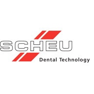 hallweger-dentallabor-scheu-dental