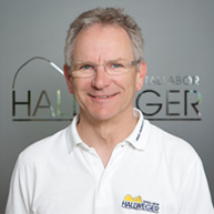 hallweger-dentallabor-willi-hallweger