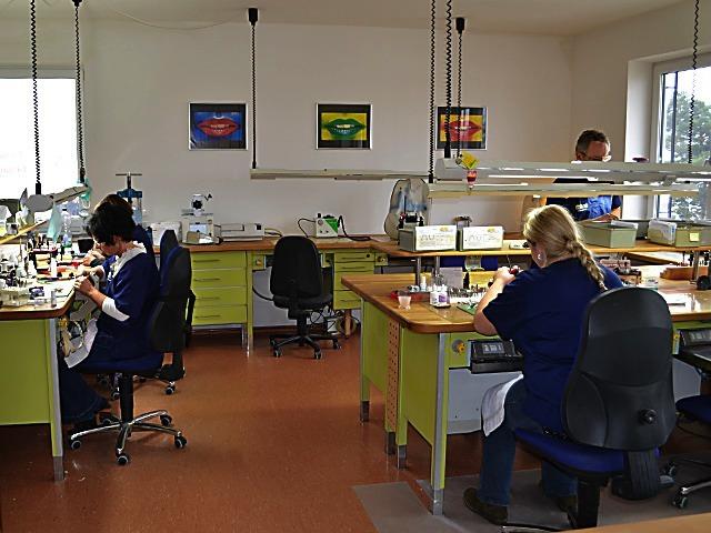 hallweger-dentallabor_arbeiten_02
