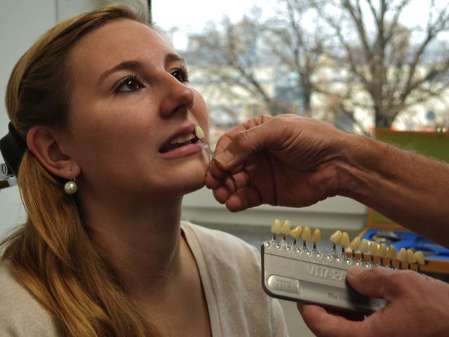 hallweger-dentallabor_arbeiten_12