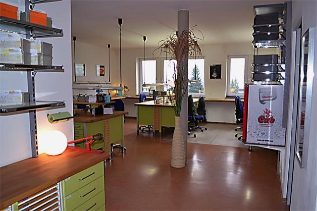 hallweger-dentallabor_raum_08