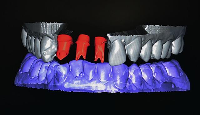 hallweger-dentallabor_raum_13