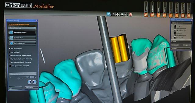 hallweger-dentallabor_raum_19