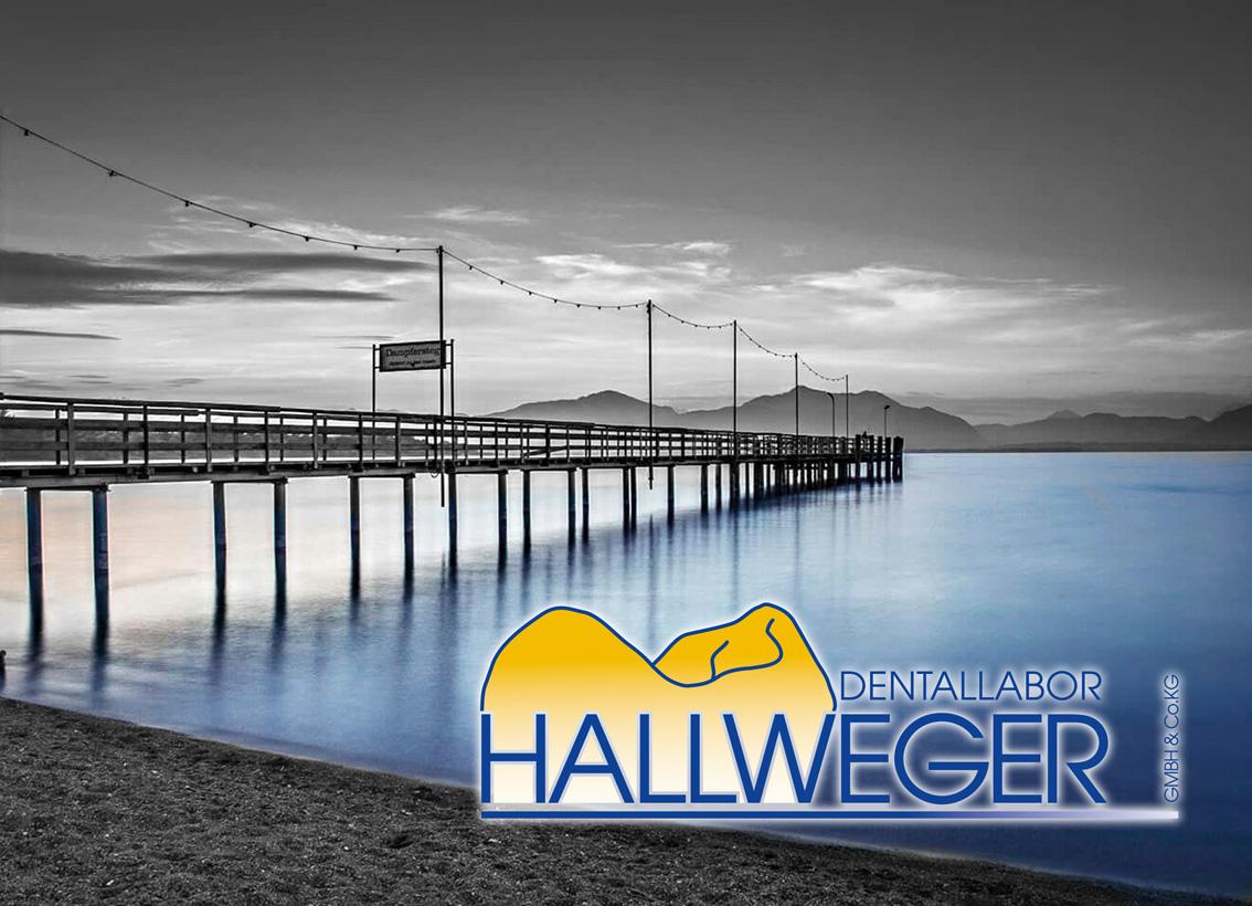 hallweger_dentallabor_startup_02