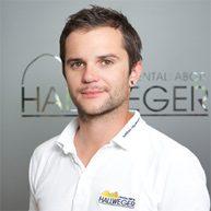 hallweger-dentallabor-thomas-hallweger